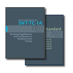 snt-tc-1a